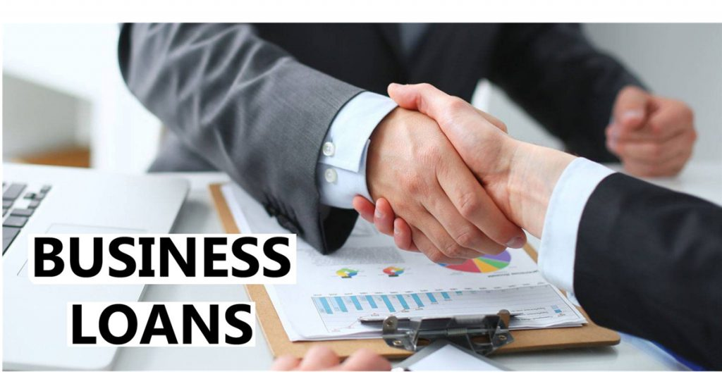Benefits Of Business Loans
