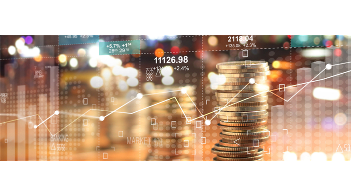 Financial News Can Bring Supports Harried Markets