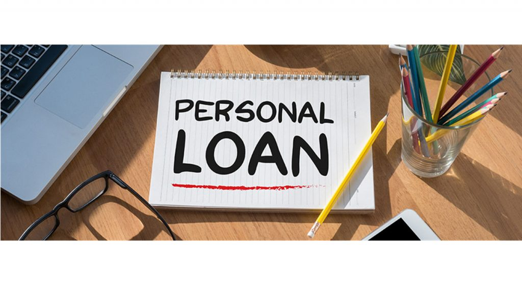How Corona Virus is Affecting Personal Loan