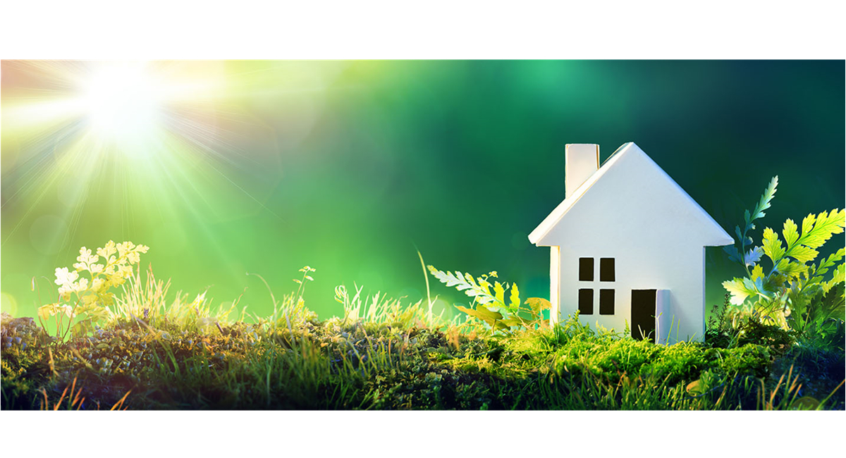 Interest Rates Considerations from Home LoansA