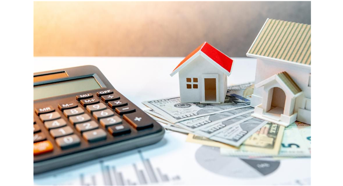 What Are the Types of Mortgages to Choose From