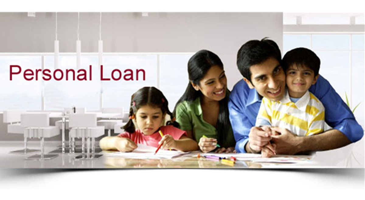 What you Need to Know to about Personal Loans