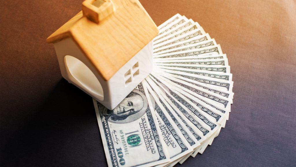 Understanding How Home Equity Works