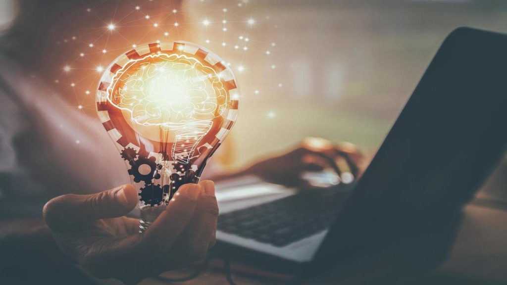 Investing In Emerging Technologies