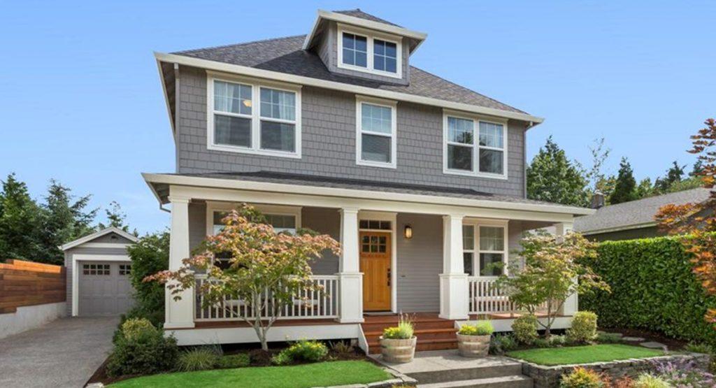 Home Refinance Think Before Deciding